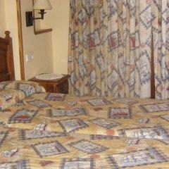 Отель Apartamentos La Lula Кудильеро удобства в номере фото 2