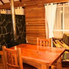 Отель Chile Wild - Las Vertientes удобства в номере