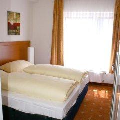 Отель EVIDO 3* Стандартный номер фото 15
