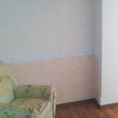 Гостиница Кристина 3* Люкс с различными типами кроватей фото 15
