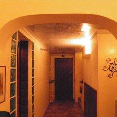 Отель La casa di Vale Церковь Св. Маргариты Лигурийской спа