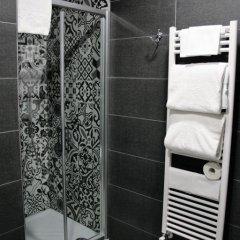 Hotel Magenta 3* Стандартный номер с различными типами кроватей фото 14