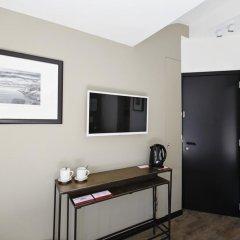 Отель Be&Be Sablon 12 Бельгия, Брюссель - отзывы, цены и фото номеров - забронировать отель Be&Be Sablon 12 онлайн удобства в номере