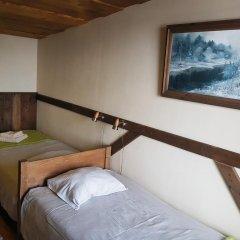 Отель Guest House And Camping Jurmala Юрмала детские мероприятия