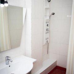 Гостиница Forum Plaza 4* Номер Business class разные типы кроватей фото 13