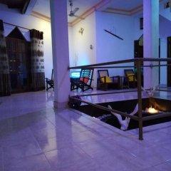 Отель Home Living Unit Галле интерьер отеля фото 2