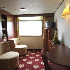 Отель Baxter Hoare Hotel Ship Германия, Кёльн - отзывы, цены и фото номеров - забронировать отель Baxter Hoare Hotel Ship онлайн детские мероприятия