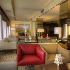 Hotel Royal Plaza интерьер отеля фото 3