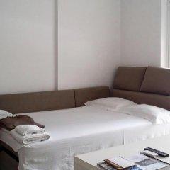 Отель City Break Vouliagmenis комната для гостей фото 5