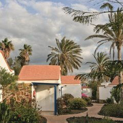 Отель Aldiana Fuerteventura фото 2