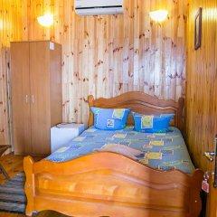 Тихая Гавань Отель комната для гостей