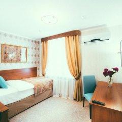 Гостиница Countries 3* Стандартный номер с различными типами кроватей фото 3