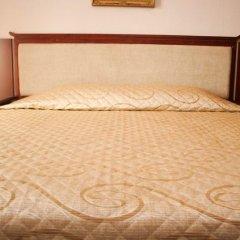 Гостиница Командор Полулюкс с различными типами кроватей фото 5