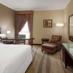 Sheraton Riyadh Hotel & Towers комната для гостей фото 5