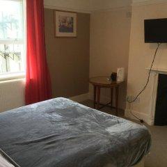 Regent Hotel комната для гостей фото 4