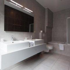 Hotel Boterhuis 3* Стандартный номер с различными типами кроватей фото 6