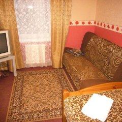 Апартаменты Sala Apartments Апартаменты с 2 отдельными кроватями фото 13