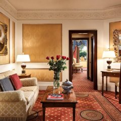 Hotel Splendide Royal 5* Люкс фото 3