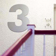 Отель Walhalla Guest House Швейцария, Цюрих - отзывы, цены и фото номеров - забронировать отель Walhalla Guest House онлайн интерьер отеля фото 2