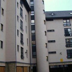 Отель Euro Hostel Edinburgh Halls Великобритания, Эдинбург - отзывы, цены и фото номеров - забронировать отель Euro Hostel Edinburgh Halls онлайн фото 3