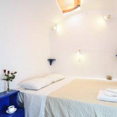 Отель Kykladonisia 3* Стандартный номер с различными типами кроватей фото 6