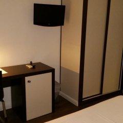 Hotel Embarcadero de Calahonda de Granada удобства в номере фото 2