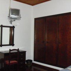 Отель Hospedaria Cardeal Португалия, Понта-Делгада - отзывы, цены и фото номеров - забронировать отель Hospedaria Cardeal онлайн удобства в номере