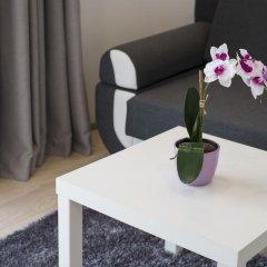 Отель Apartamenty Comfort & Spa Stara Polana Апартаменты фото 12