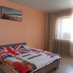 Home Hotel комната для гостей фото 3