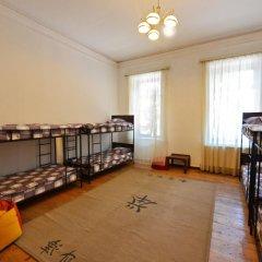 Отель Tbili Hostel Грузия, Тбилиси - отзывы, цены и фото номеров - забронировать отель Tbili Hostel онлайн детские мероприятия фото 2