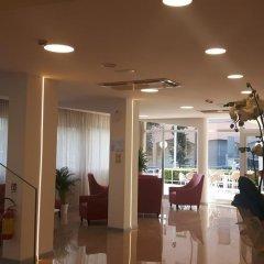 Hotel Grifone интерьер отеля фото 2