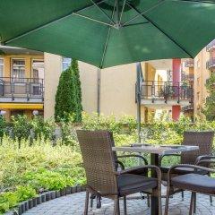 Отель Corvin Hotel Budapest - Sissi wing Венгрия, Будапешт - 2 отзыва об отеле, цены и фото номеров - забронировать отель Corvin Hotel Budapest - Sissi wing онлайн фото 12