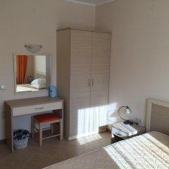 Апартаменты Royal Sun Apartment Солнечный берег удобства в номере