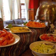 Отель Tibet Непал, Катманду - отзывы, цены и фото номеров - забронировать отель Tibet онлайн питание