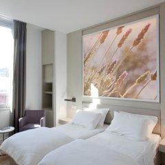 Classic Hotel 3* Стандартный номер с двуспальной кроватью фото 4