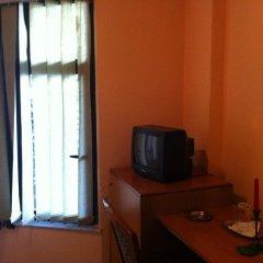Hotel Lido 3* Номер категории Эконом с различными типами кроватей фото 3