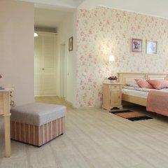 Гостиница Publo Spa Hotel Украина, Хуст - отзывы, цены и фото номеров - забронировать гостиницу Publo Spa Hotel онлайн комната для гостей