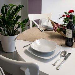 Отель Cassari UpArtments Италия, Палермо - отзывы, цены и фото номеров - забронировать отель Cassari UpArtments онлайн питание фото 3