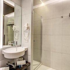 Отель Warmthotel 4* Стандартный номер с различными типами кроватей фото 10