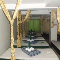 Отель Bora Sky Hotel Филиппины, остров Боракай - отзывы, цены и фото номеров - забронировать отель Bora Sky Hotel онлайн помещение для мероприятий
