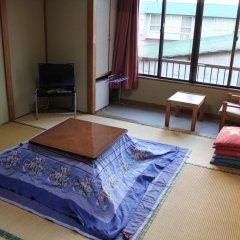 Отель Sugakuso Яманакако комната для гостей фото 2