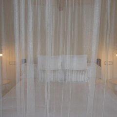 Отель Posada Al Vent - Adults Only ванная фото 2