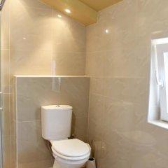 Апартаменты Apartments Villa Milna 1 ванная фото 2