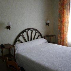 Citotel Aero Hotel 2* Стандартный номер с различными типами кроватей фото 25