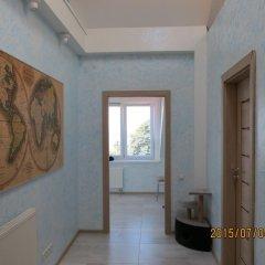 Апартаменты в Янтарном детские мероприятия фото 2
