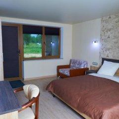 Гостиница Guest House Savino комната для гостей фото 4
