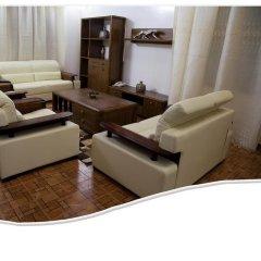 Warda Palace in Nouakchott, Mauritania from 155$, photos, reviews - zenhotels.com spa
