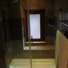 Perili Kosk Boutique Hotel Улучшенный номер с различными типами кроватей фото 13