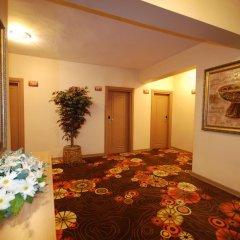 Mithat Турция, Анкара - 2 отзыва об отеле, цены и фото номеров - забронировать отель Mithat онлайн помещение для мероприятий