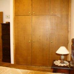 Отель Ninho do Melro комната для гостей